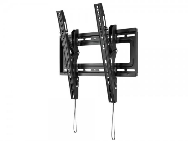 """Bildschirm- und TV-Wandhalter, 55"""", bis 140 cm Bildschirmdiagonale, max. 40 kg"""