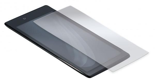 Displayschutzglas für Sony Xperia Z5