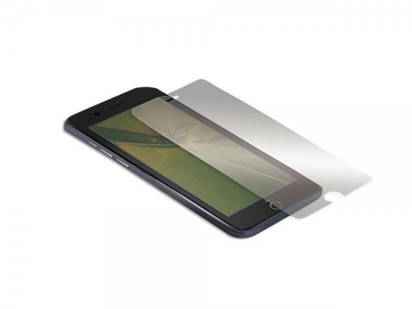 Displayschutzglas für iPhone 6 plus