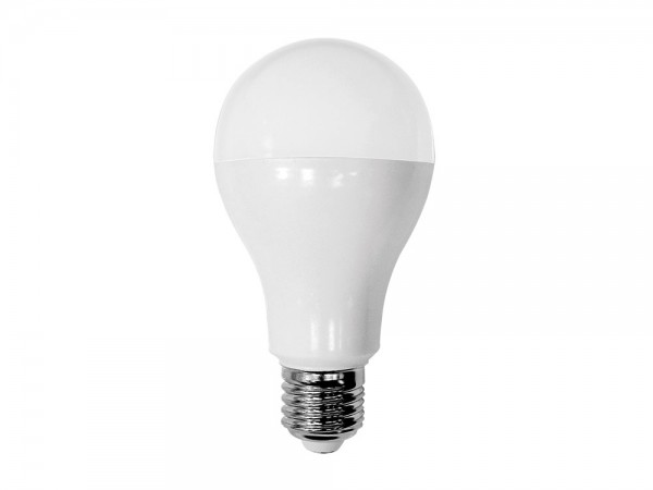 LED-Lampe, Sigma Light, LogiLink® [SH0004]