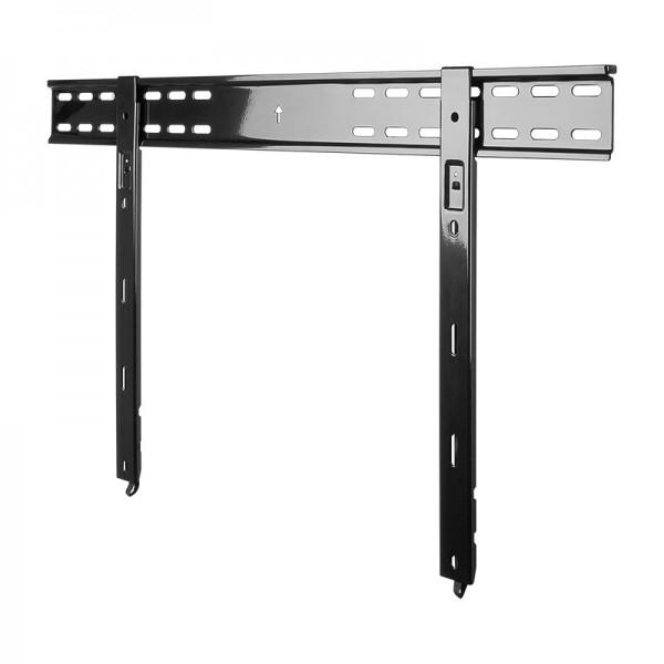 """TV EasyFix Invisible XL, nahezu unsichtbarer Halter für TVs bis 178 cm (70"""")"""
