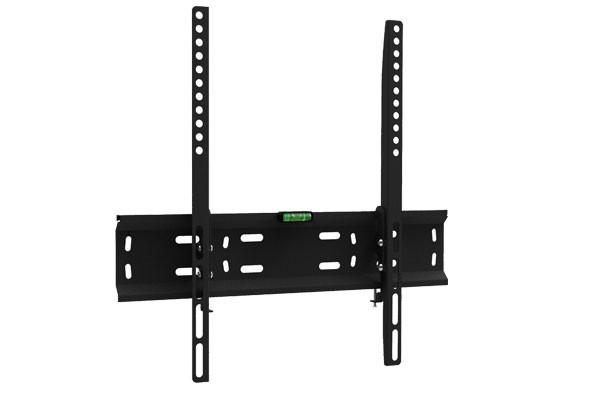 "Wandhalter Plasma/LCD/LED für 23""-46"", max 45kg, 33mm Wandabstand, 0° +10° neigbar"