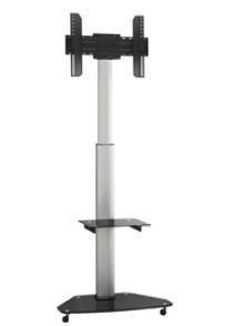 """Standfuß für LCD/Plasma Bildschirme 32-60"""" (81-152 cm), bis 40 kg"""