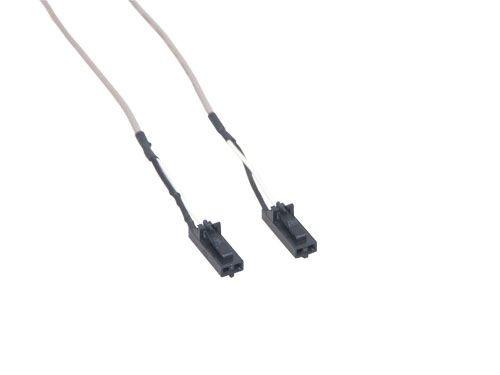 Digitales Audio Verbindungskabel, ca. 30cm