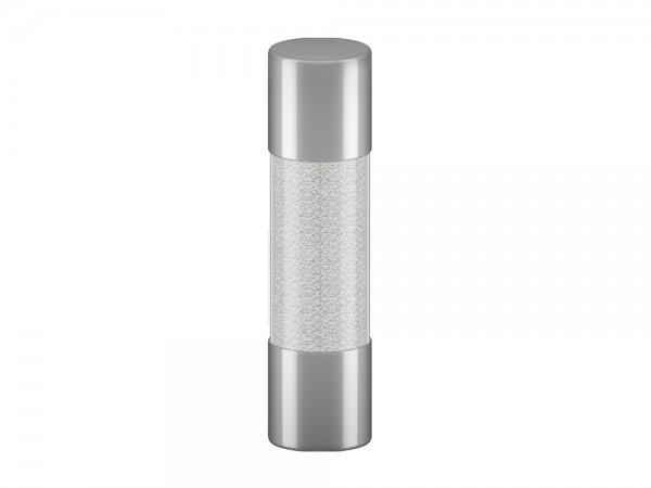 Glassicherung mittelträges Abschaltvermögen, 5 x 20 mm, 1000 A