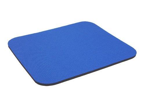 Maus-Pad, 3mm, blau