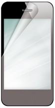 Displayschutzfolie für das iPhone 4, matt