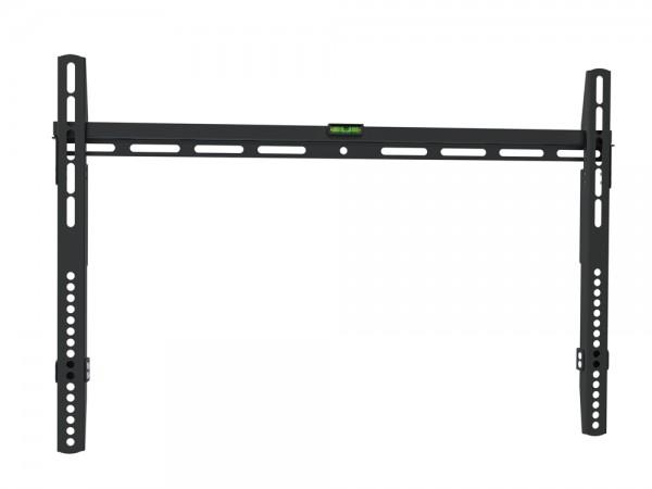 """Bildschirm- und LCD TV-Wandhalter, 32"""" - 70"""" (81 - 178 cm), Belastung bis 40 kg, schwarz, My Wall®"""