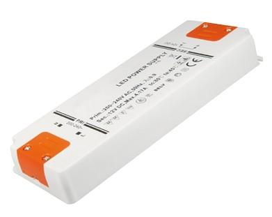Netzteil für 12V LED-Leuchtmittel