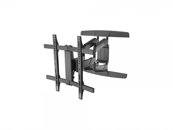 """Bildschirm- und TV-Wandhalter, 32""""-65"""", 81-165 cm Bildschirmdiagonale, My Wall®"""