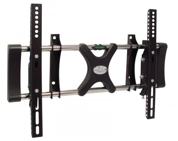"""Bildschirm- und TV-Wandhalter, 26""""-42"""", bis 30 kg, Neigung 15°, My Wall®"""