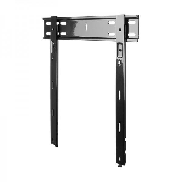 """TV EasyFix Invisible L, nahezu unsichtbarer Halter für TVs bis 140 cm (55"""")"""
