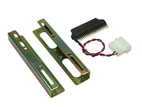 """Festplattenadapter 2,5"""" auf 3,5"""""""