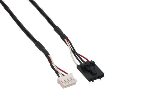 Audiokabel intern, 1x MPC-2 an 1x 4-pol, Good Connections®