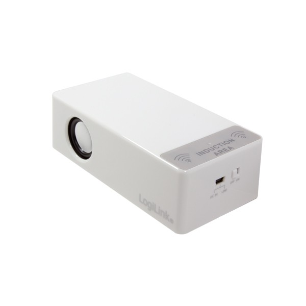 Magic Speaker, LogiLink® [SP0037]