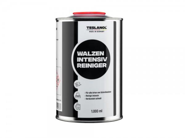 Teslanol® Walzenintensivreiniger, 1000 ml