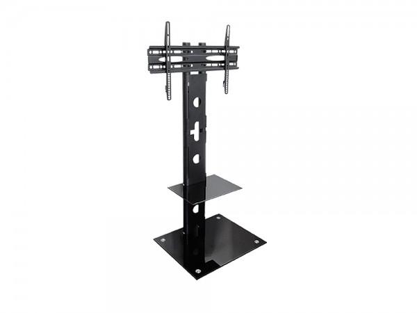 """Bildschirm- und TV-Standfuß, 32""""-65"""", 81-165 cm Bildschirmdiagonale, Belastung bis 40 kg, My Wall®"""