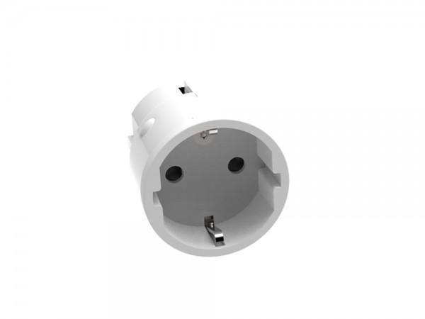 Stromstecker, Sigma Plug, LogiLink® [SH0002]
