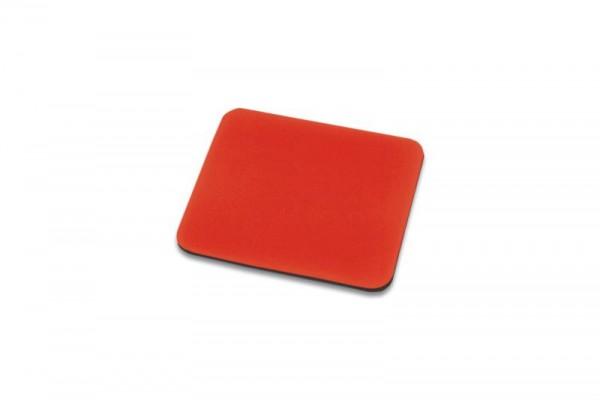 Digitus® Mauspads, 3 mm stark rot [DA-50101]