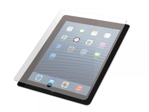 Displayschutzfolie für iPad® aus Glas, LogiLink [AA0060]