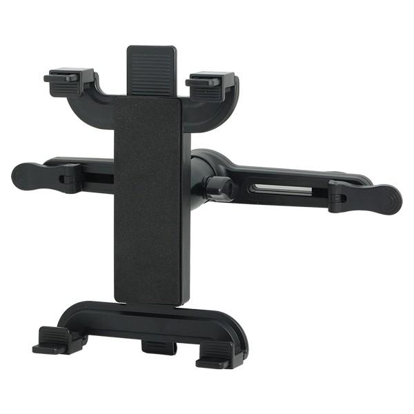 Rücksitzhalterung für Smartphone und Tablet, LogiLink®, [AA0