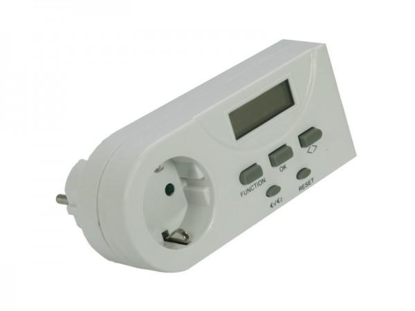 REV® Energiekostenmessgerät