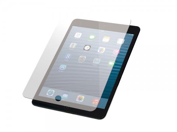 Displayschutzfolie für iPad® Mini aus Glas, LogiLink [AA0059]