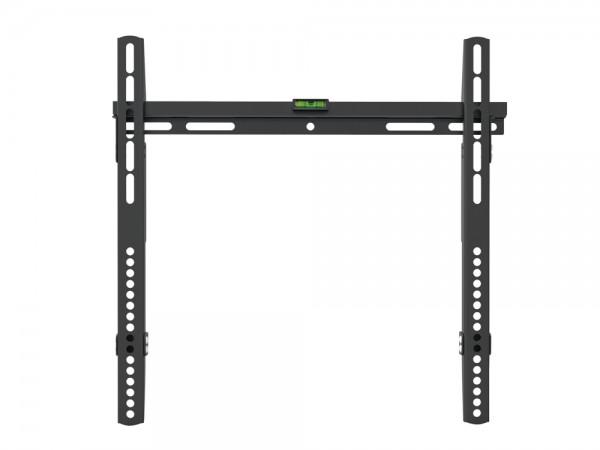 """Bildschirm- und LCD TV-Wandhalter, 32"""" - 55"""" (81 - 140 cm), Belastung bis 40 kg, schwarz, My Wall®"""
