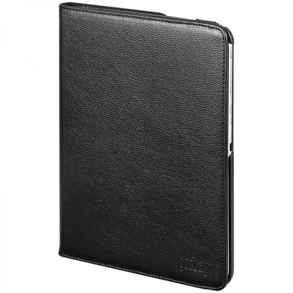 Stand-Etui für Galaxy Tab 3 10.1