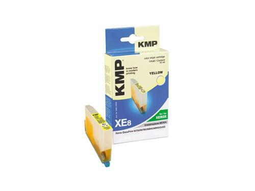 KMP Tintenpatrone kompatibel mit Xerox 8R7974