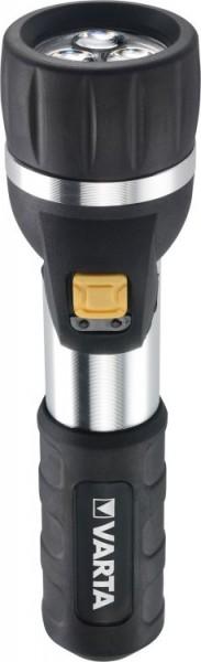 LED Taschenlampe Day Light, Varta®