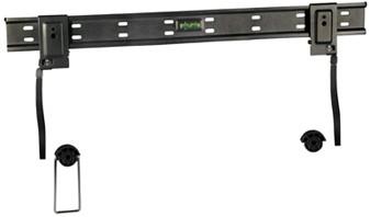 """Bildschirm- und TV-Wandhalter, 32""""-50"""", 81-127 cm Bildschirmdiagonale, bis 50 kg, My Wall®"""
