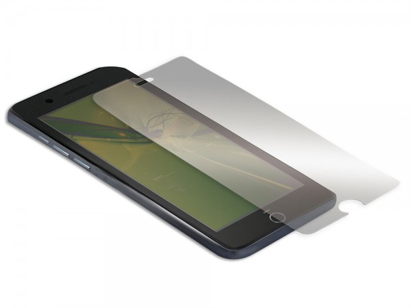 Displayschutzglas für Samsung Galaxy S6 Edge Plus, gold