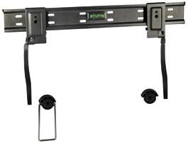"""Bildschirm- und TV-Wandhalter, 23""""-37"""", 58-94 cm Bildschirmdiagonale, bis 50 kg, My Wall®"""