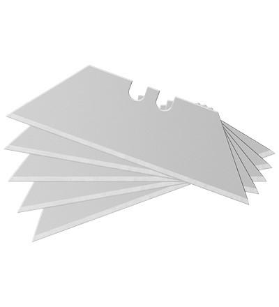 Ersatzklingen für Sicherheitsmesser, 10er Pack für ZUB-1089