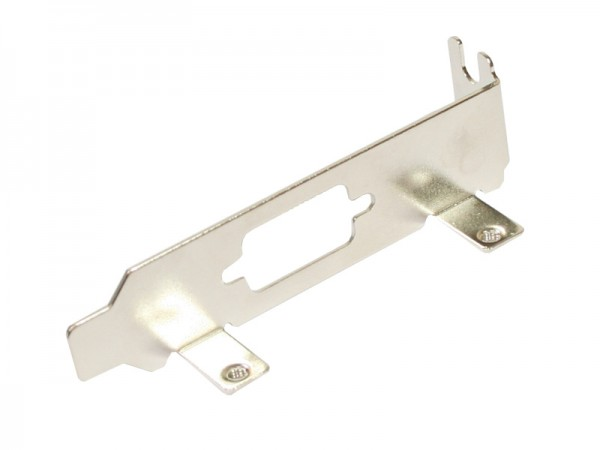 Longshine® Low Profile Bracket für LCS-6021