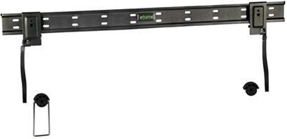 """Bildschirm- und TV-Wandhalter, 32""""-63"""", 81-160 cm Bildschirmdiagonale, bis 50 kg, My Wall®"""